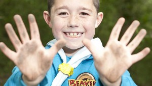 Beaver Photo 0